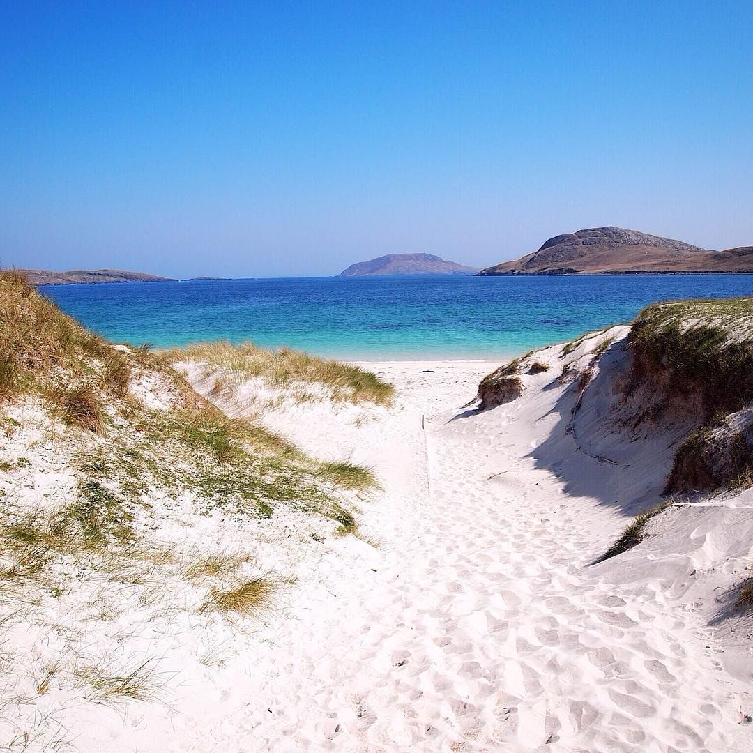 "Jason on Instagram: ""The Outer Hebrides has some gorgeous beaches, this is the beautiful East Beach on the island of Vatersay, the most southerly inhabited…"" #outerhebrides Jason on Instagram: ""The Outer Hebrides has some gorgeous beaches, this is the beautiful East Beach on the island of Vatersay, the most southerly inhabited…"" #outerhebrides Jason on Instagram: ""The Outer Hebrides has some gorgeous beaches, this is the beautiful East Beach on the island of Vatersay, the most sout #outerhebrides"