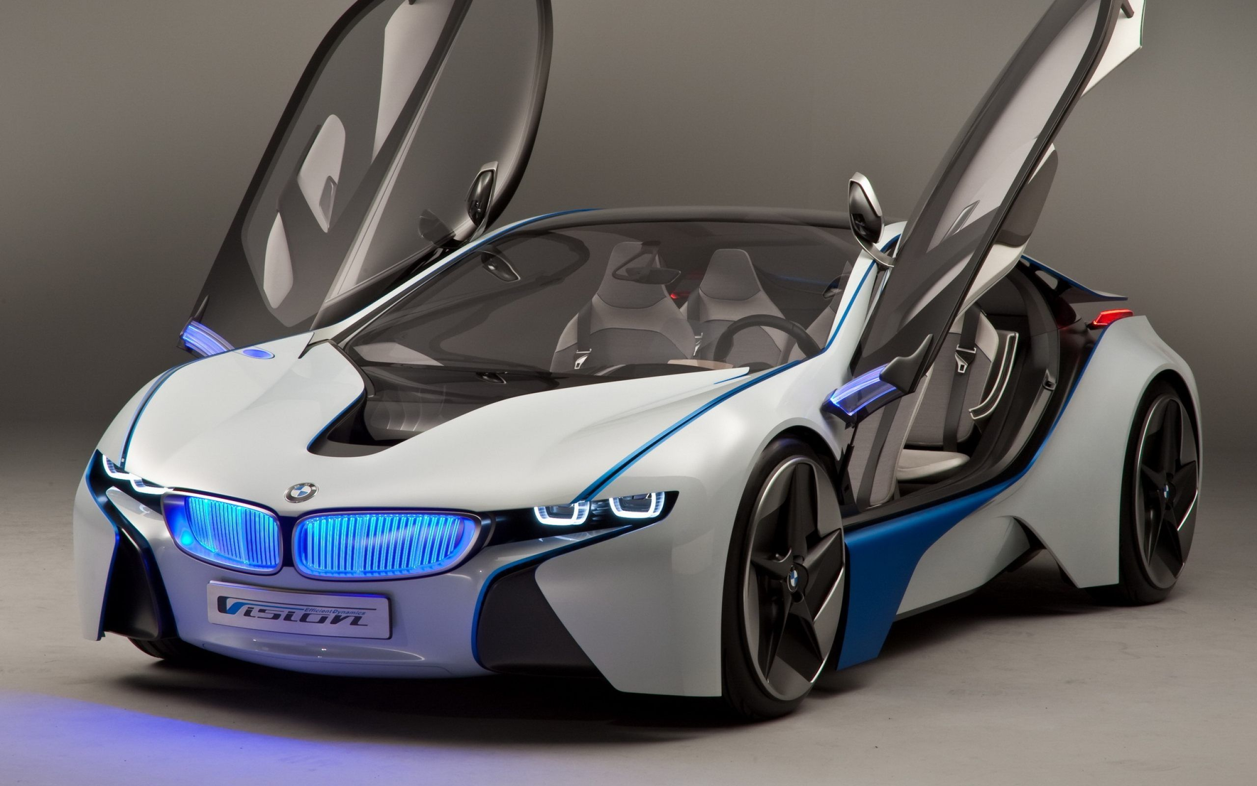 Genial Bmw Sports Car Pictures Home Design Ideas Mecvns.com