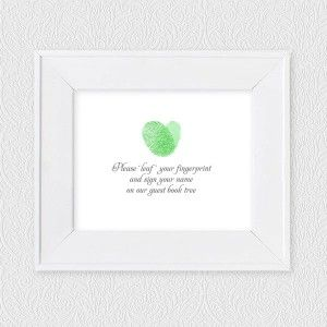 Fingerprint tree instruction sign in green free download i do it fingerprint tree instruction sign in green free download i do it yourself solutioingenieria Image collections