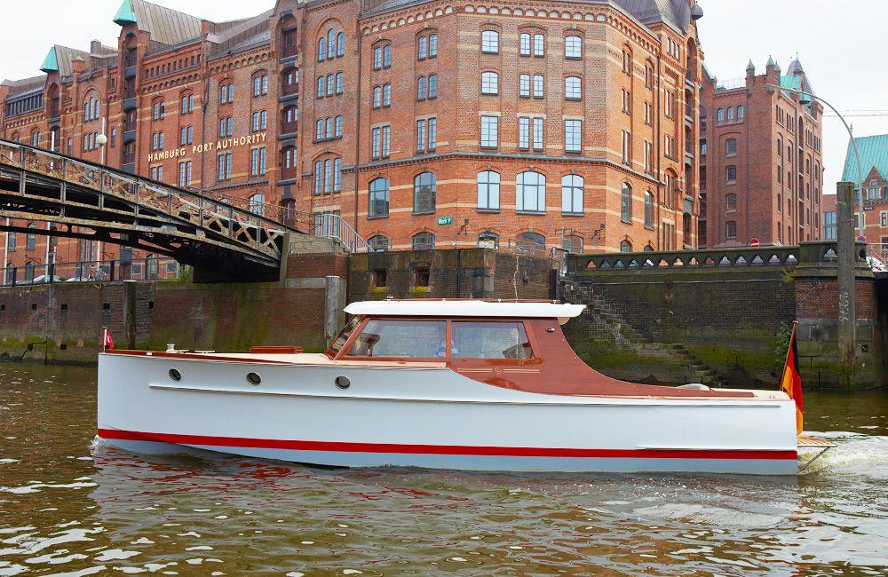l tje yachts elbe 33 bateaux constructions pinterest elbe boote und portfolio. Black Bedroom Furniture Sets. Home Design Ideas