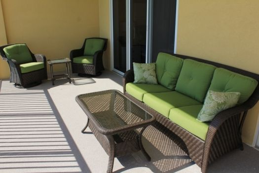 2 Bedrooms Condo Rental In Panama City Beach Tropic Winds Rental Impressive 2 Bedroom Condos In Panama City Beach Design Inspiration