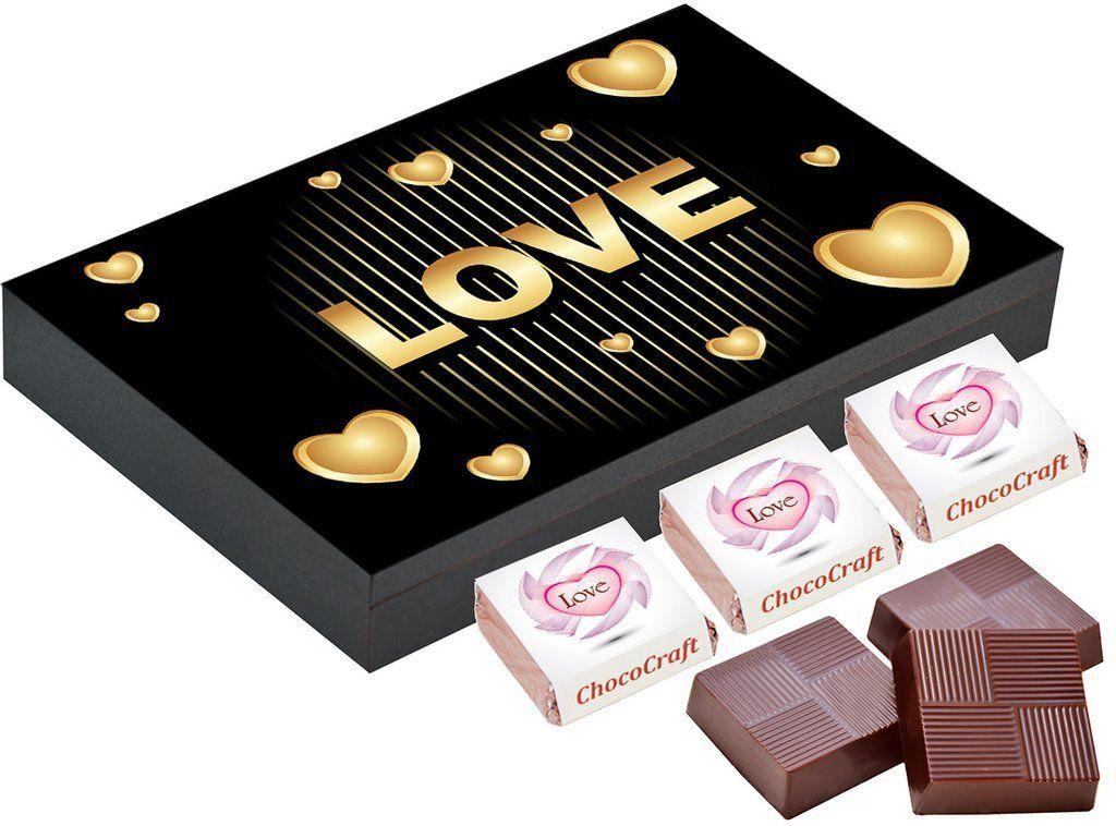 Romantic Birthday Gifts For Boyfriend
