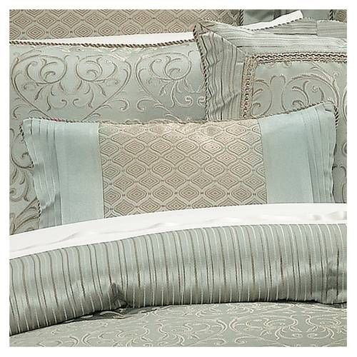 Discontinued Waterford Bedding, Eastern Accents Bedding Discontinued