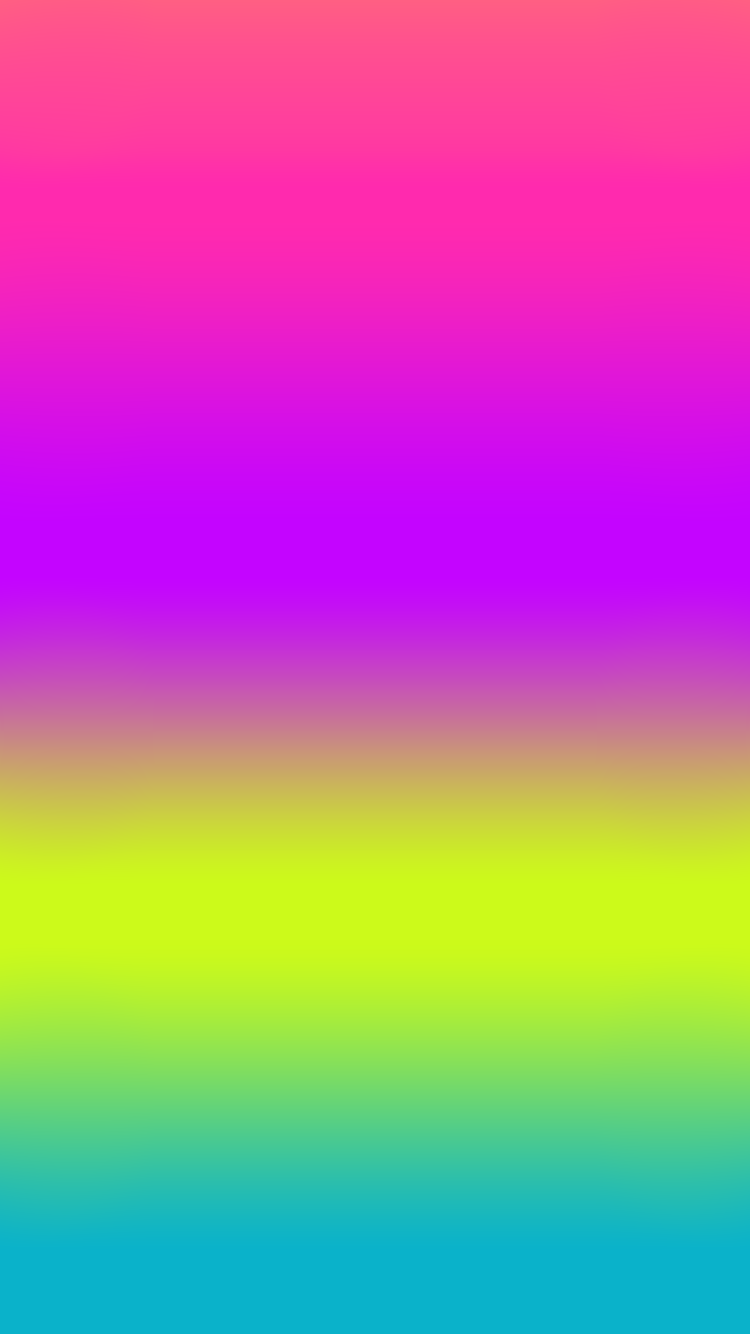 Rainbow Gradient Ombre Wall Wallpaper Iphone Background Hd Cellphone Wallpaper Rainbow Wallpaper Colorful Wallpaper