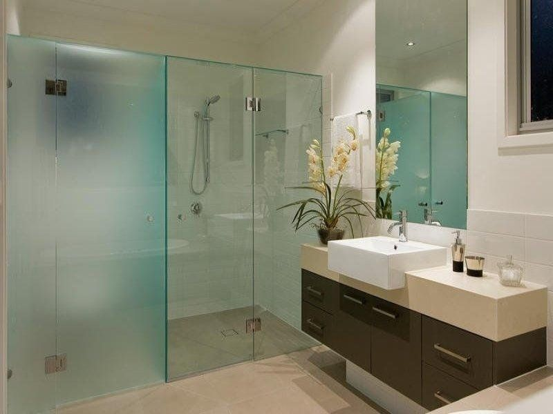 Bathroom Partition Glass On Bathroom Stall Partitions Ironwood  Manufacturing Ceiling Hung 7
