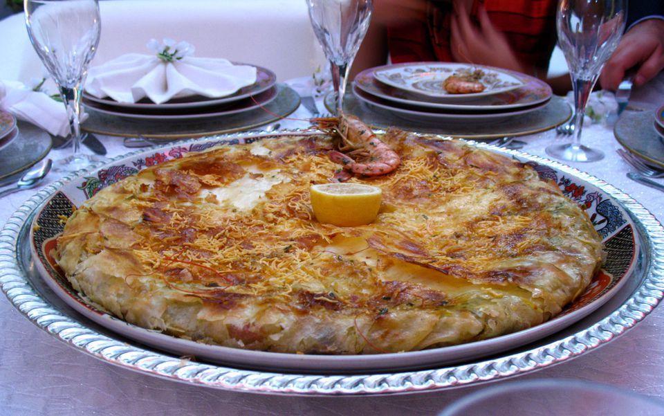 Fantastic Moroccan Eid Al-Fitr Food - dc4bb402391e29e53dcbd747fd5dedb5  Perfect Image Reference_419136 .jpg