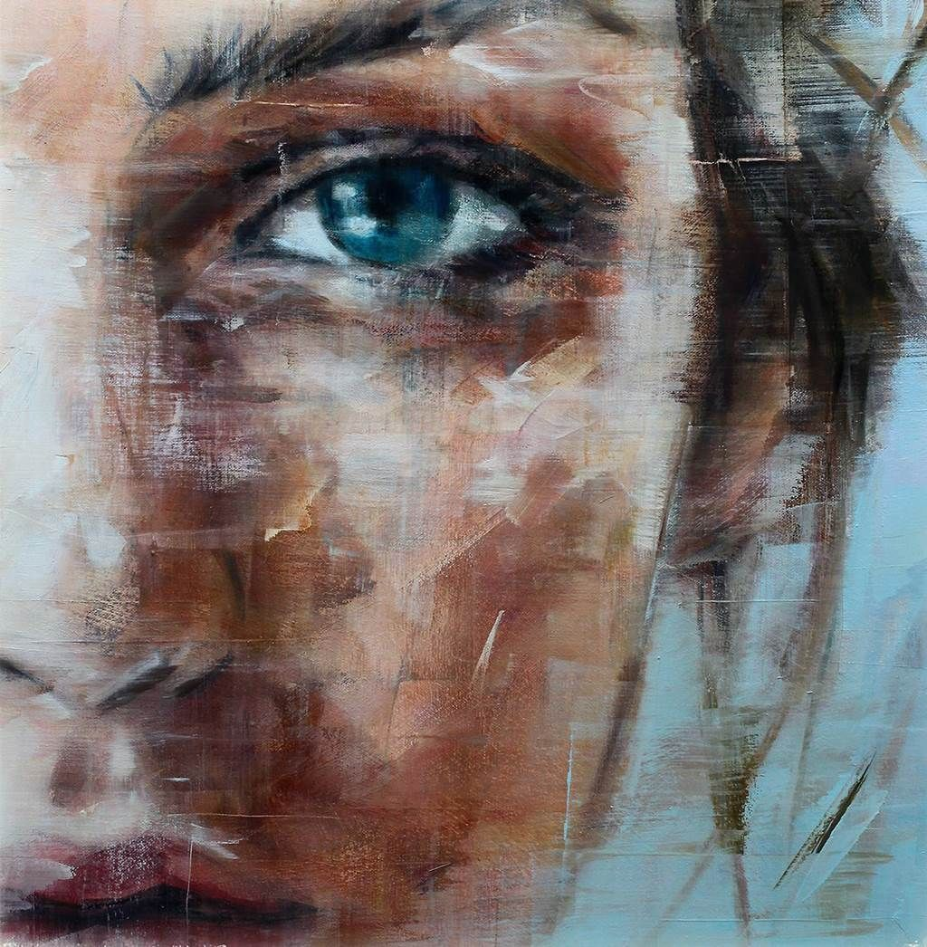 pics of beautiful oil paintings | ladies | Pinterest | Oil and ...