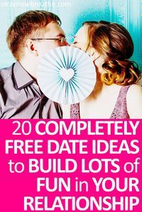 Free dating advice 20
