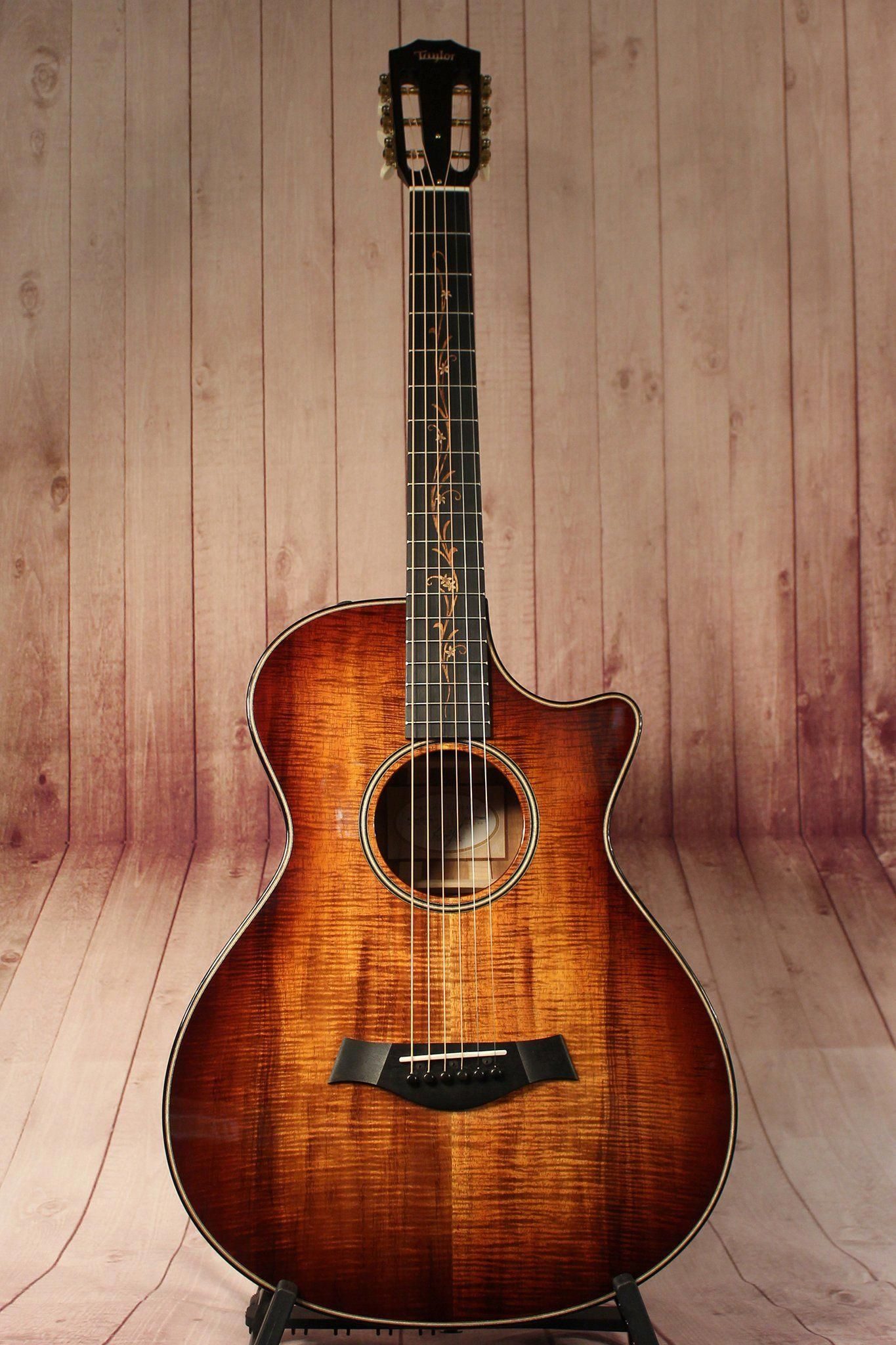 Pin On Acoustic Guitars Of The World