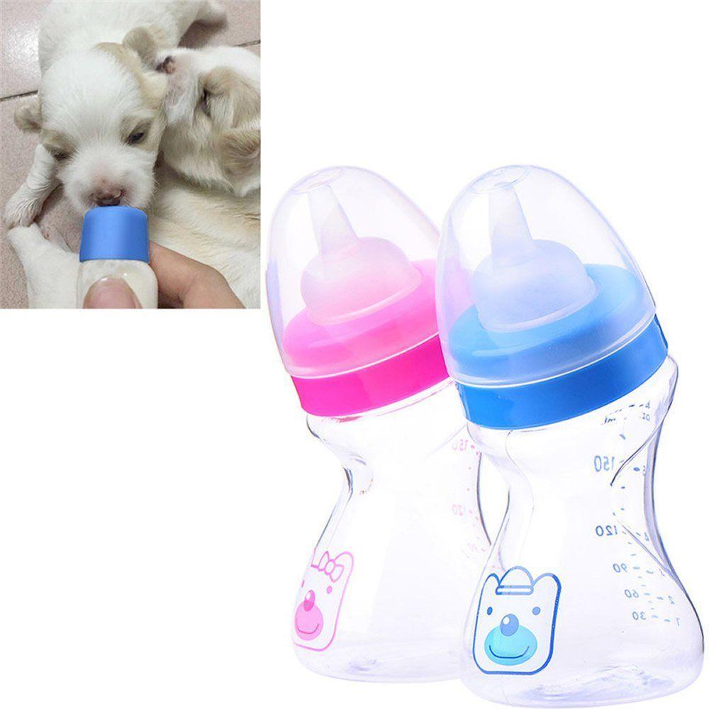 Pin On Best Dog Nursing Supplies