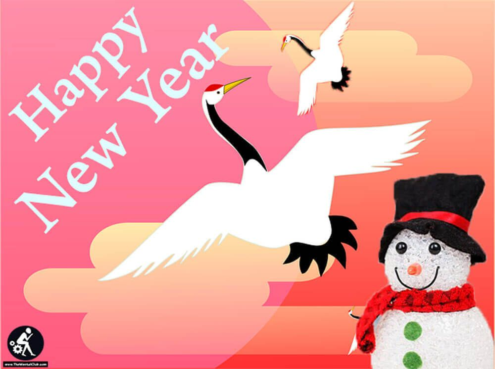 New year sms wishes and sms greetings 2018 wish your friends and new year sms wishes and sms greetings 2018 wish your friends and relatives a very m4hsunfo