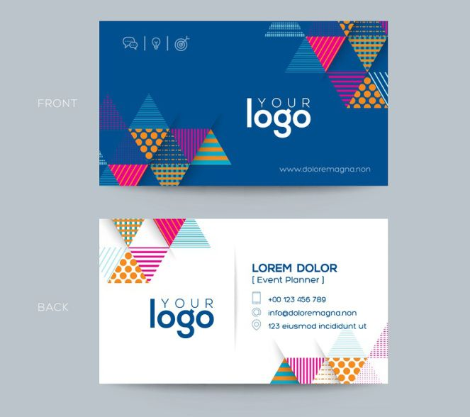 Business card printing dubai why do you need them still business card printing dubai why do you need them still reheart Choice Image
