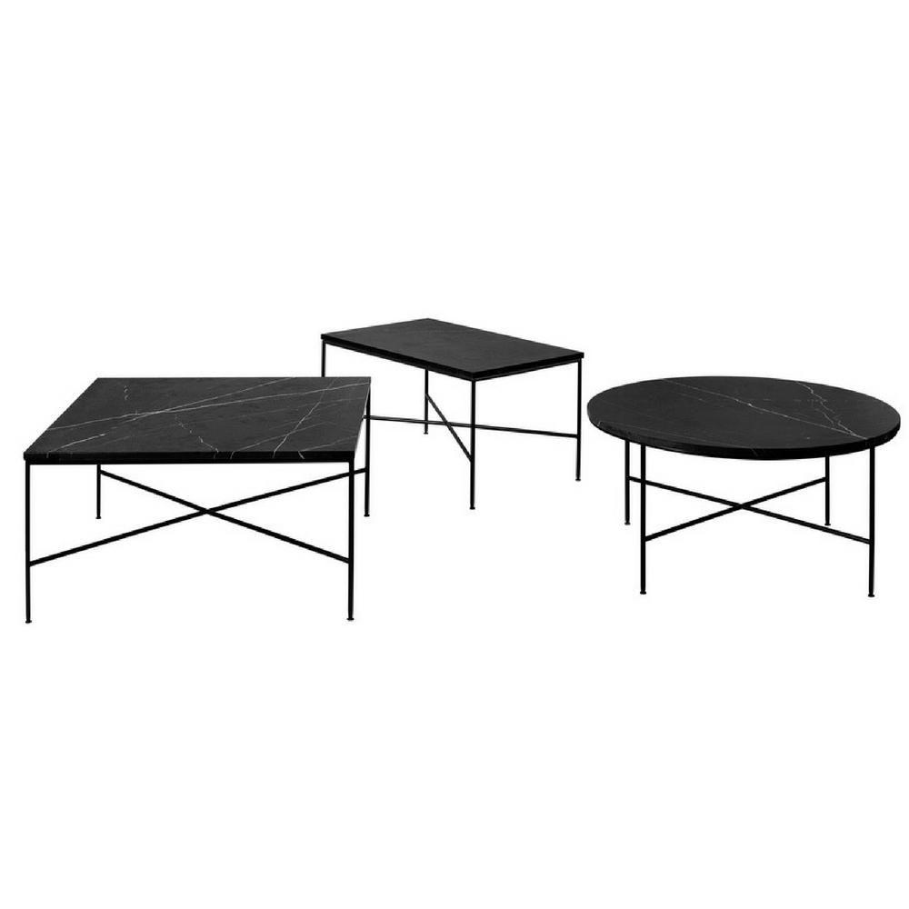 Pin Pa Furniture