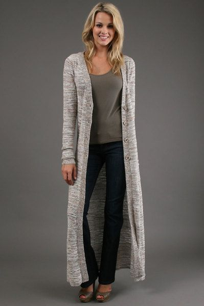 3a695294ed4 Free People White Beverly Cardigan Sweater