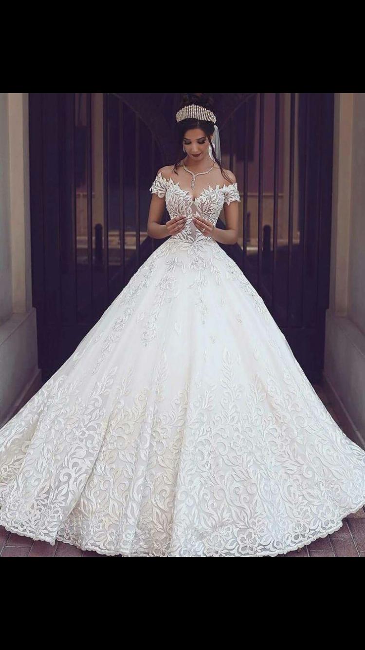 Pin von Ashlea Flores Correa auf Wedding Bucket List | Pinterest ...