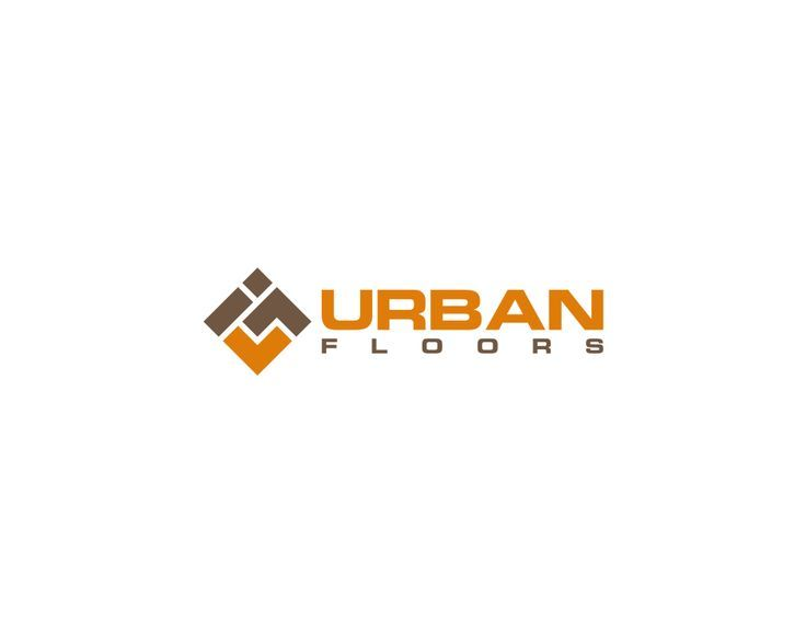 Elegant Have Some Fun Creating An Urban Logo For A Current Trends Flooring Company  Logo Design By Modal Tampang