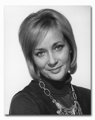 sylvia syms images