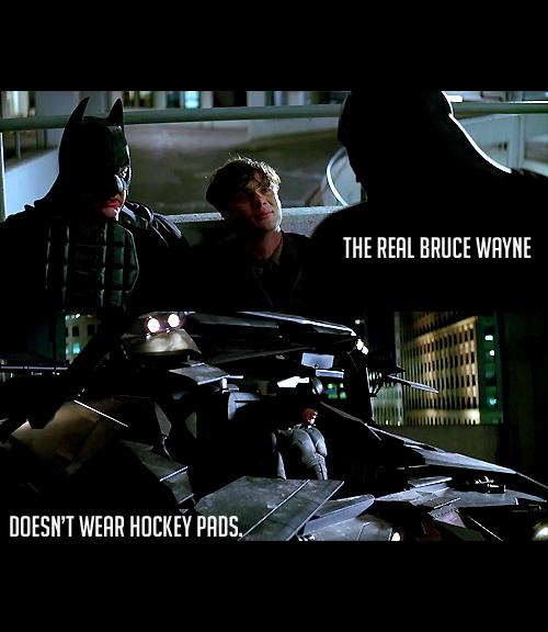 Not Found The Dark Knight Trilogy Movie Nerd Good Movies