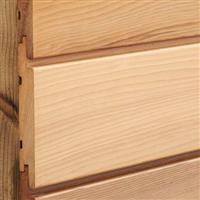 1x4 Wrc Cvg T G S1s V4e Liberty Cedar Wood Supply Cedar Siding Exterior Wood