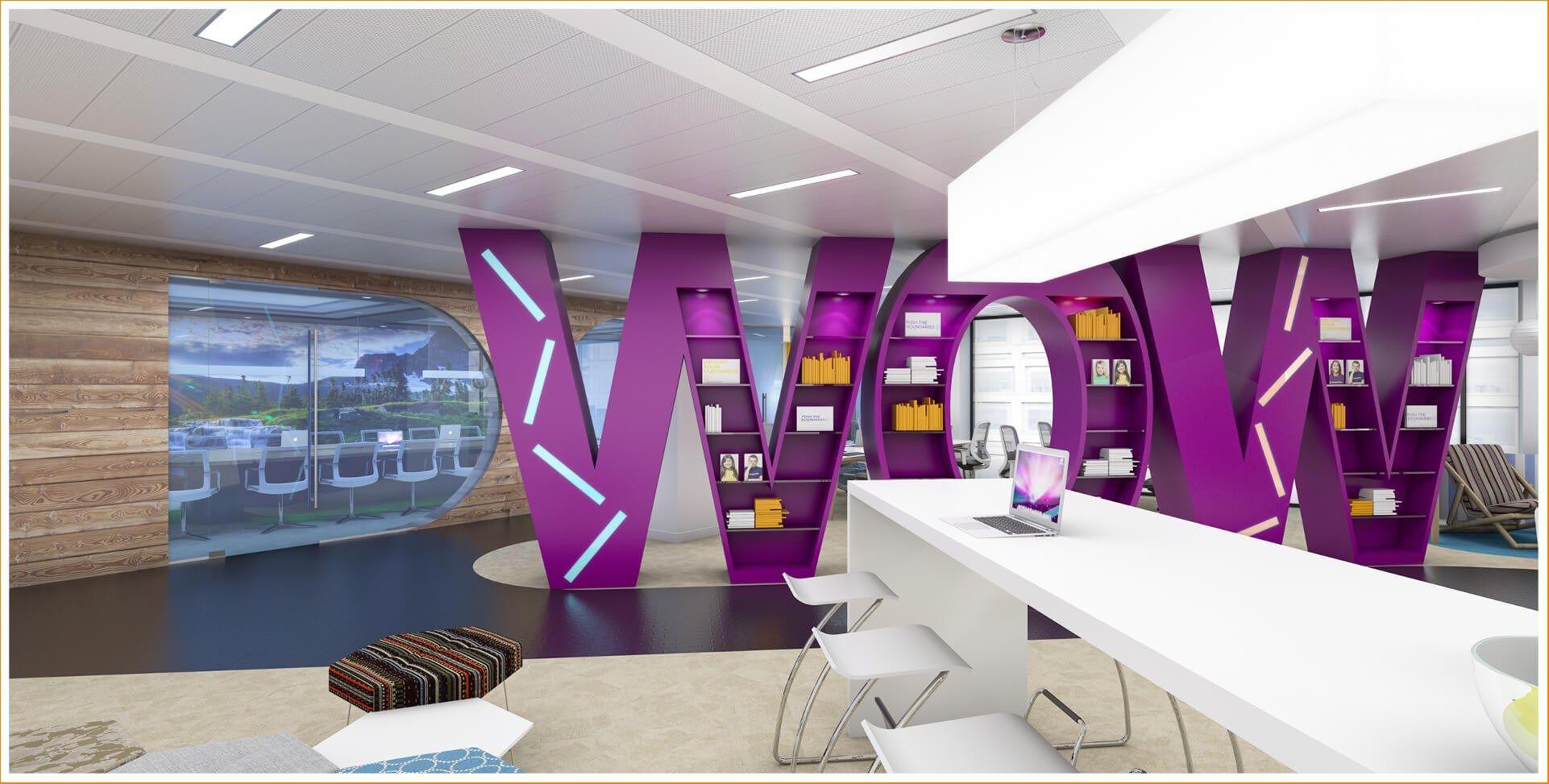 Amazing Office Interior Design Ideas Youtube Office Interior Design Interior Design Companies Interior Design London