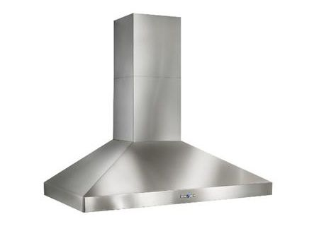 Best Colonne 48 Stainless Steel 1200 Cfm Chimney Range Wall Hood Chimney Range Hood Kitchen Facelift Stainless Range Hood