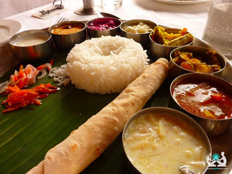 Hindu foods traditional indian food love pinterest for Authentic south indian cuisine