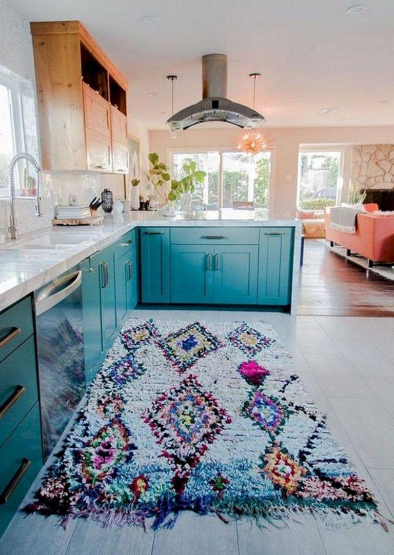 38 Luxury Boho Chic Home And Apartment Decor Ideas Boho