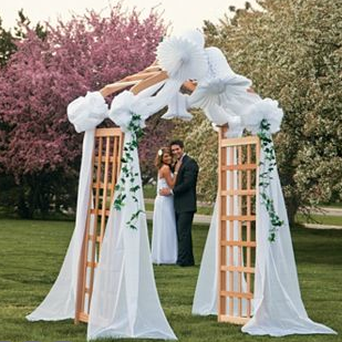 Wedding Party Ideas On A Budget