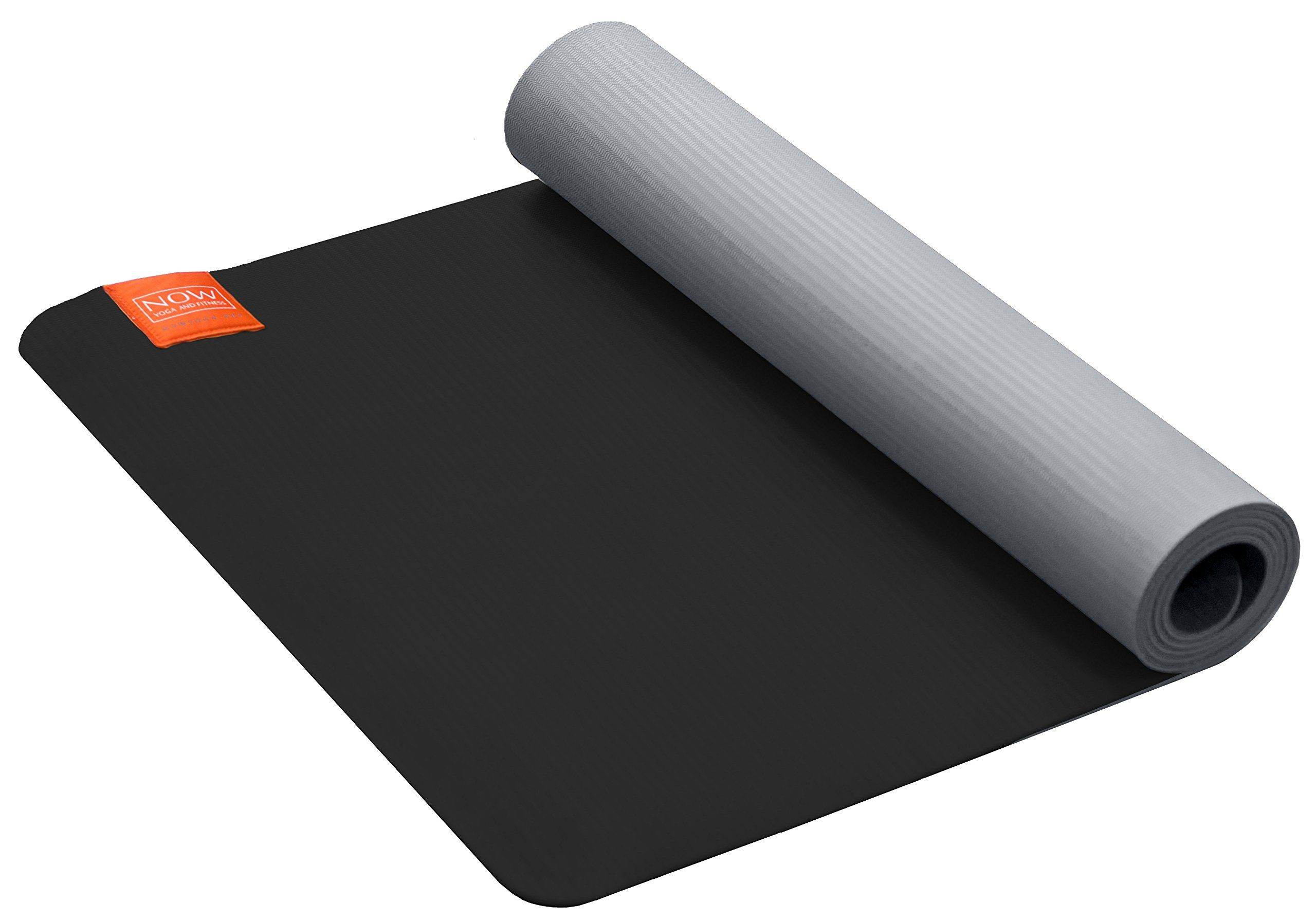 mats reviews workout soft amazon customer in com pcr rated padding rubber stalwart mat eva floor interlocking tiles best by exercising flooring for foam helpful