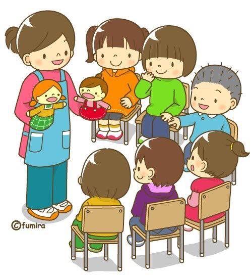 Resultado de imagen para picasa educacion emocional 2 maestra preescolar 1aa50d50374