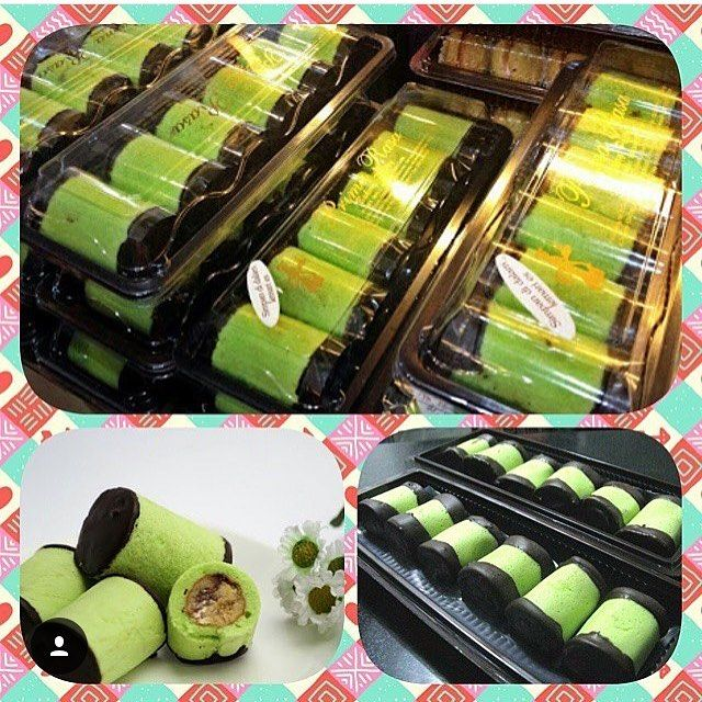 From: http://cemilan.larisin.com/post/144536738231/banana-roll-prima-rasa-for-order-contact