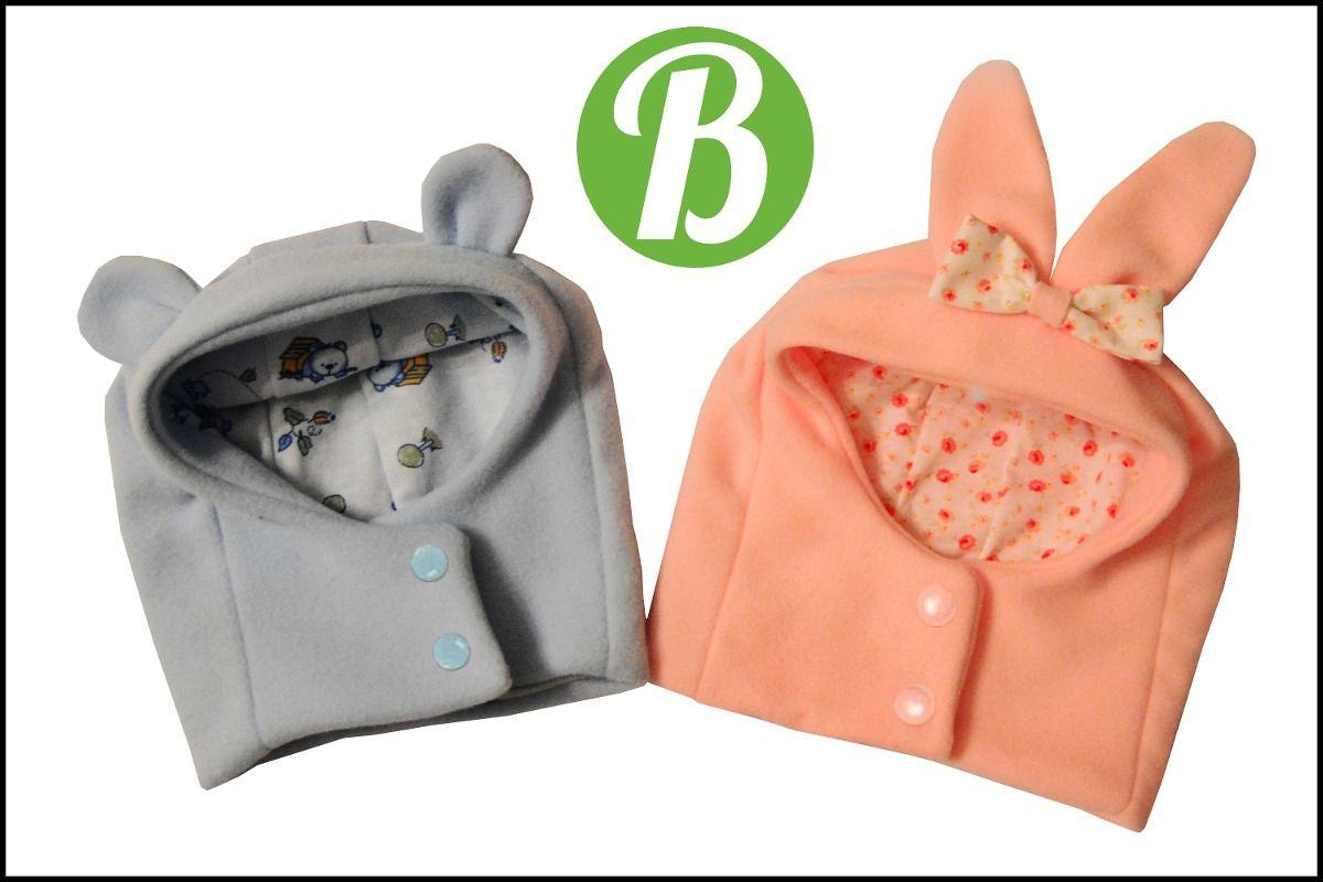 moldes de ropa de bebe en polar - Buscar con Google  38fb42019a6