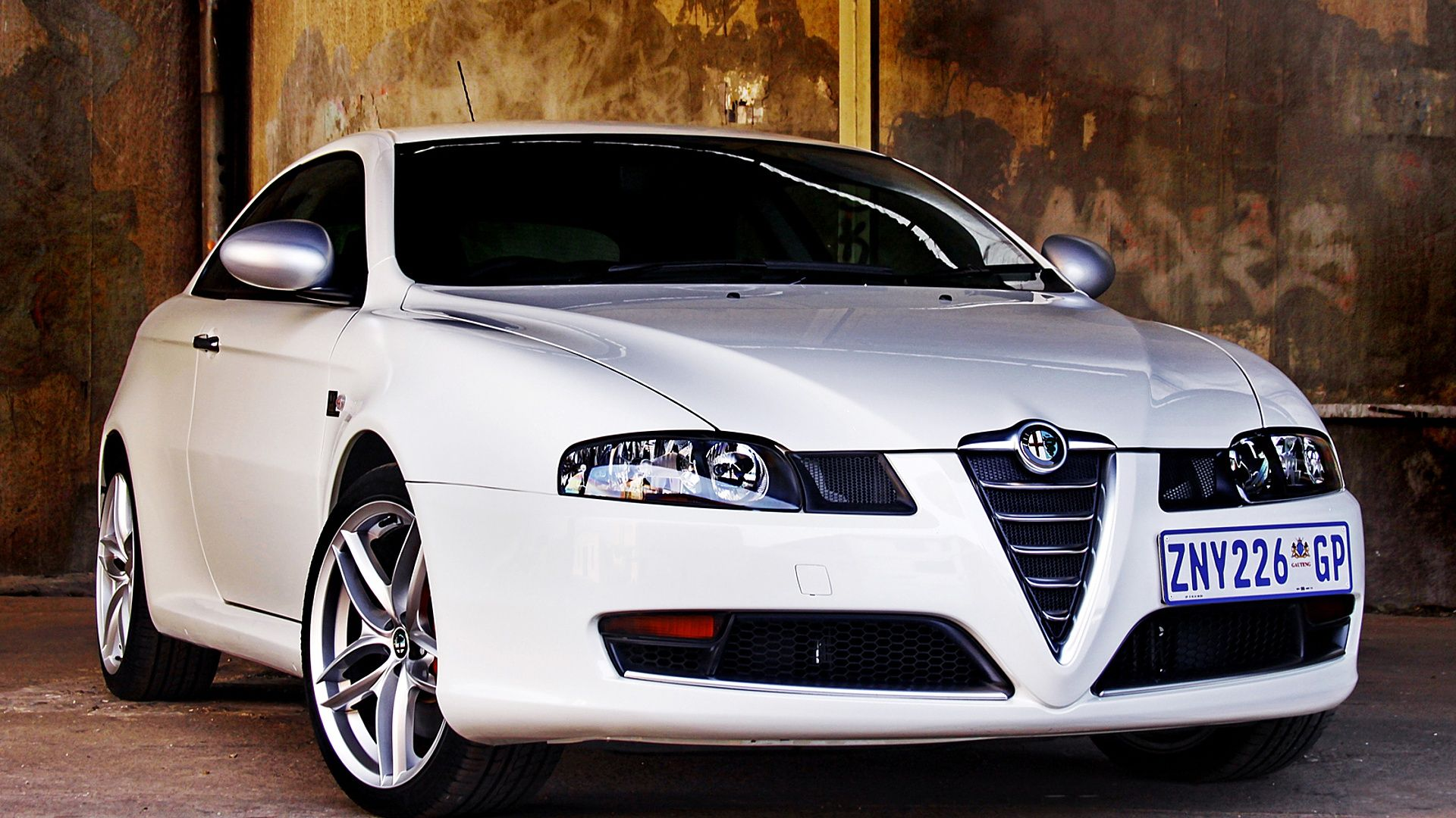 Pin By Hotszots Hd Wallpapers On Vroom Vroom Cars Pinterest Alfa
