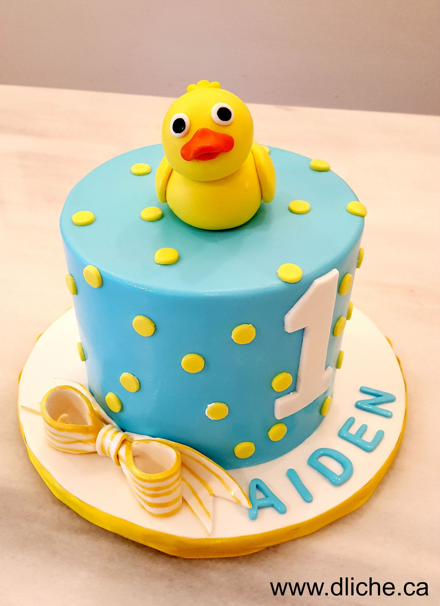 Rubber Ducky Cake With Images Cake Duck Cake Rubber Ducky Cake