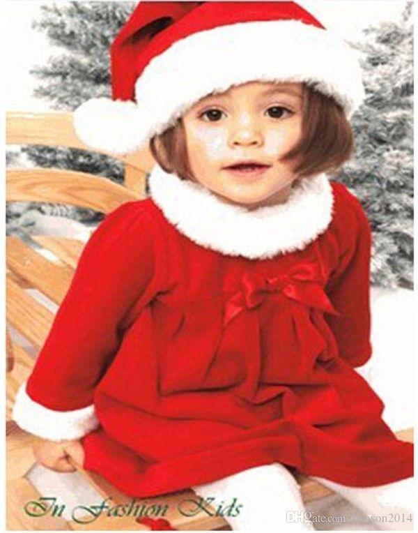 baby girl christmas dress target | Christmas Dresses | Pinterest ...