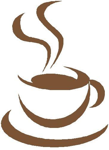 lbum de im genes para la inspiraci n coffee coffeehouse and rh pinterest co uk Coffee Shop Clip Art Coffee Cup Clip Art