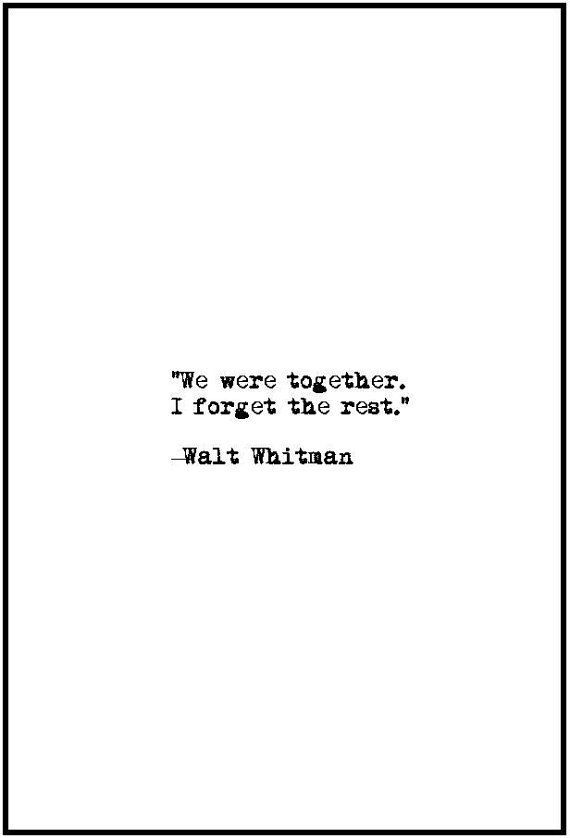 Love Quote Literary Love Quotes Literary Quotes Anniversary Quotes For Her