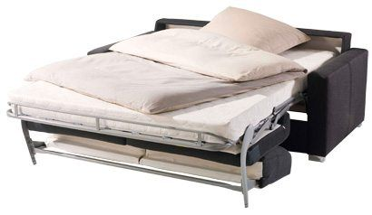 Schlafsofa Matratze und ihre Vorteile Schlafsofa mit