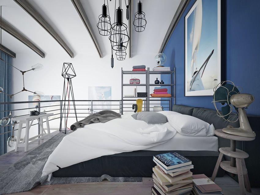 93 Modern Master Bedroom Design Ideas Pictures Modern Master