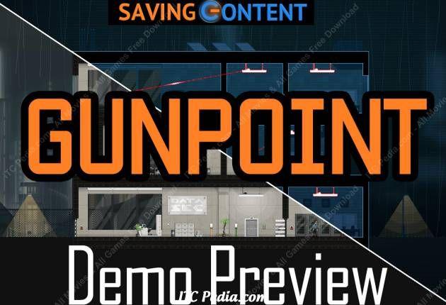 Gunpoint.Update.3-WaLMaRT Update