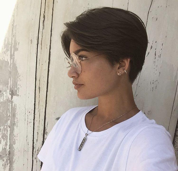 Short Hair Styles, Hair, Hair Styles