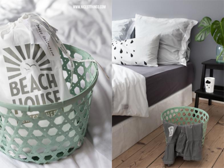 Ikea Slaapkamer Prijs : Ikea mand gaddis slpk pinterest budget badkamer en prijs