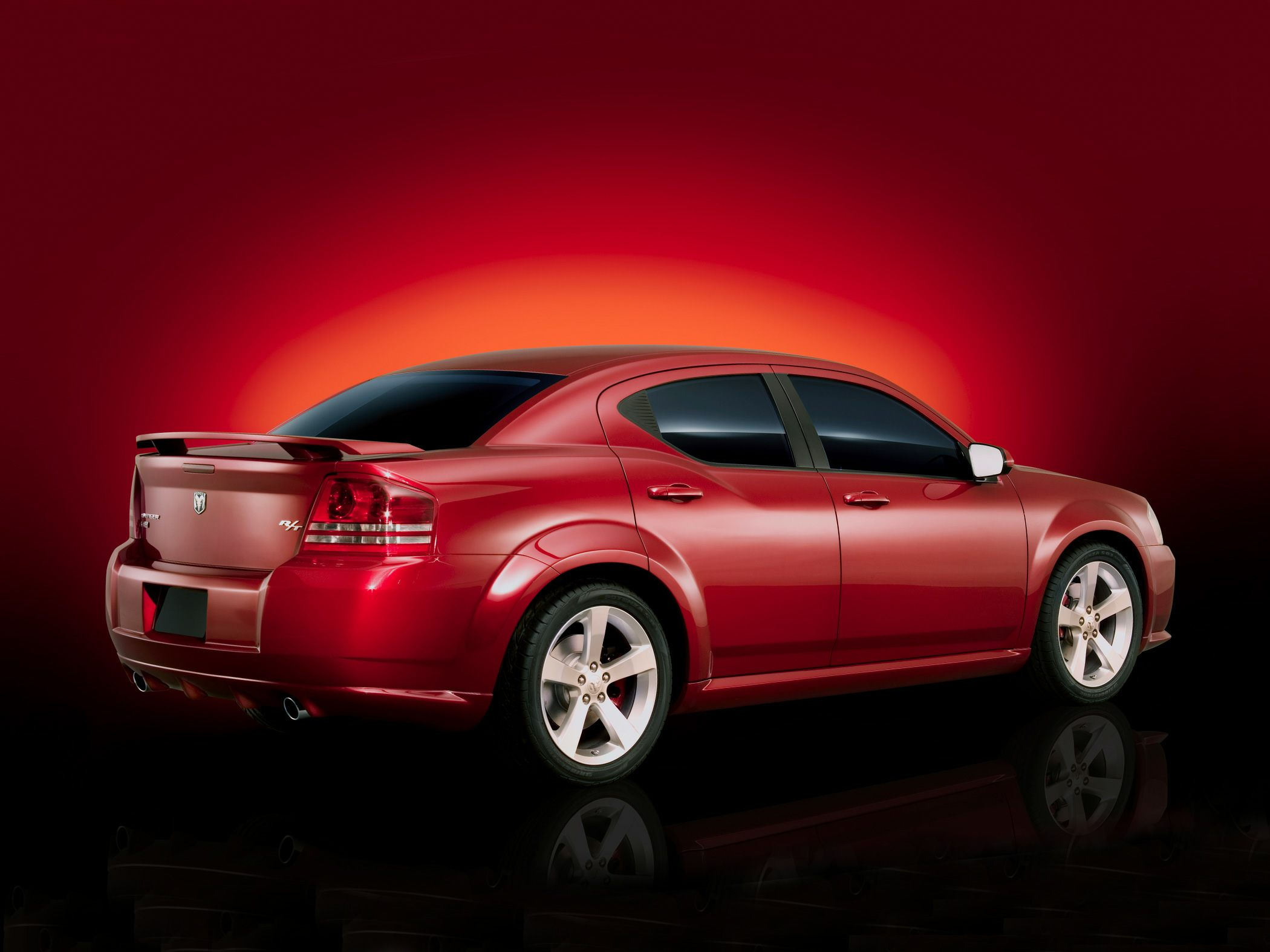 Dodge Avenger Sxt 2 2 Things You Need To Know About Dodge Avenger Sxt 2 Today In 2021 Dodge Avenger Dodge Avengers