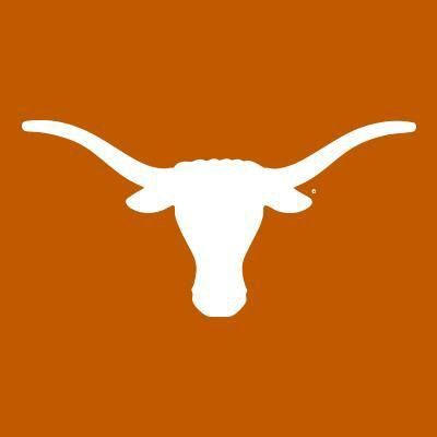 University Of Texas Longhorns Symbols Logos Iconography