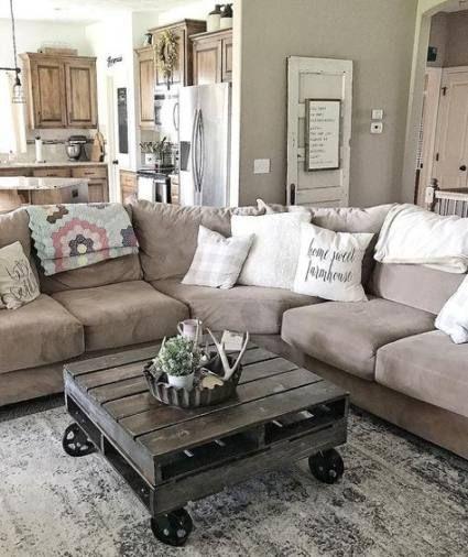 Living Room Furniture Arrangement Ideas Window Bookcases
