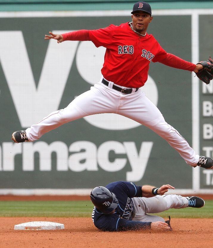 Xander Bogaerts Boston Red Sox Red Sox Nation Red Sox Baseball Red Sox Baby