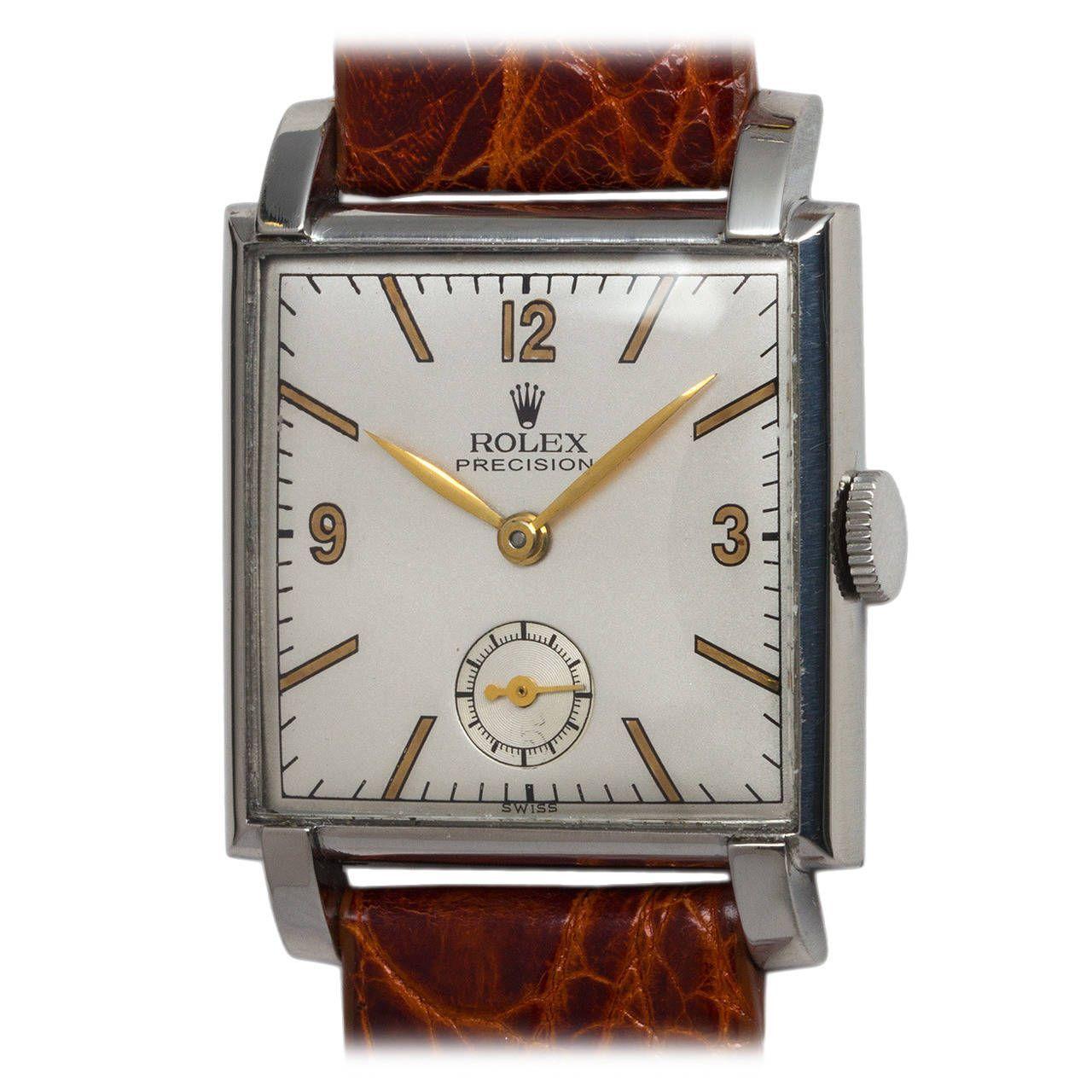 Pin Von Leopoldo Tringler Auf Watches Luxus Uhren Uhren Uhren Herren