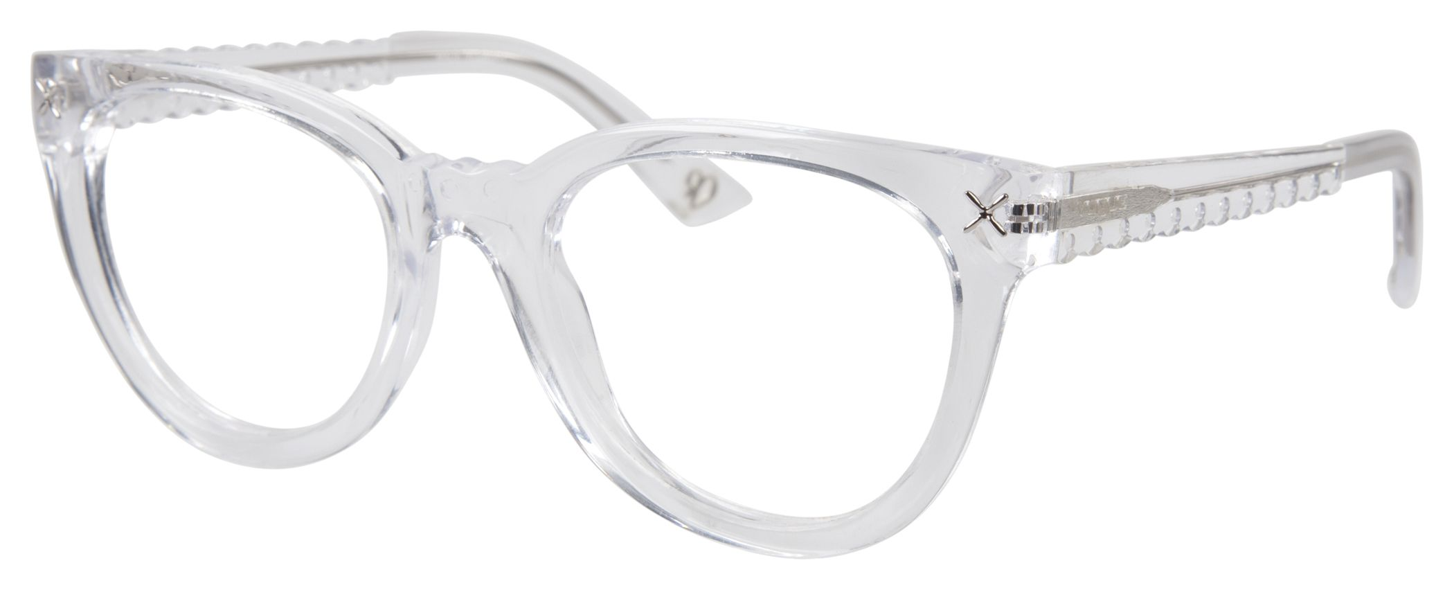 56909545e37 THESE Vogue frames will be my next eyeglass purchase!!!! They are SO cute  on!!! - VO2887W745