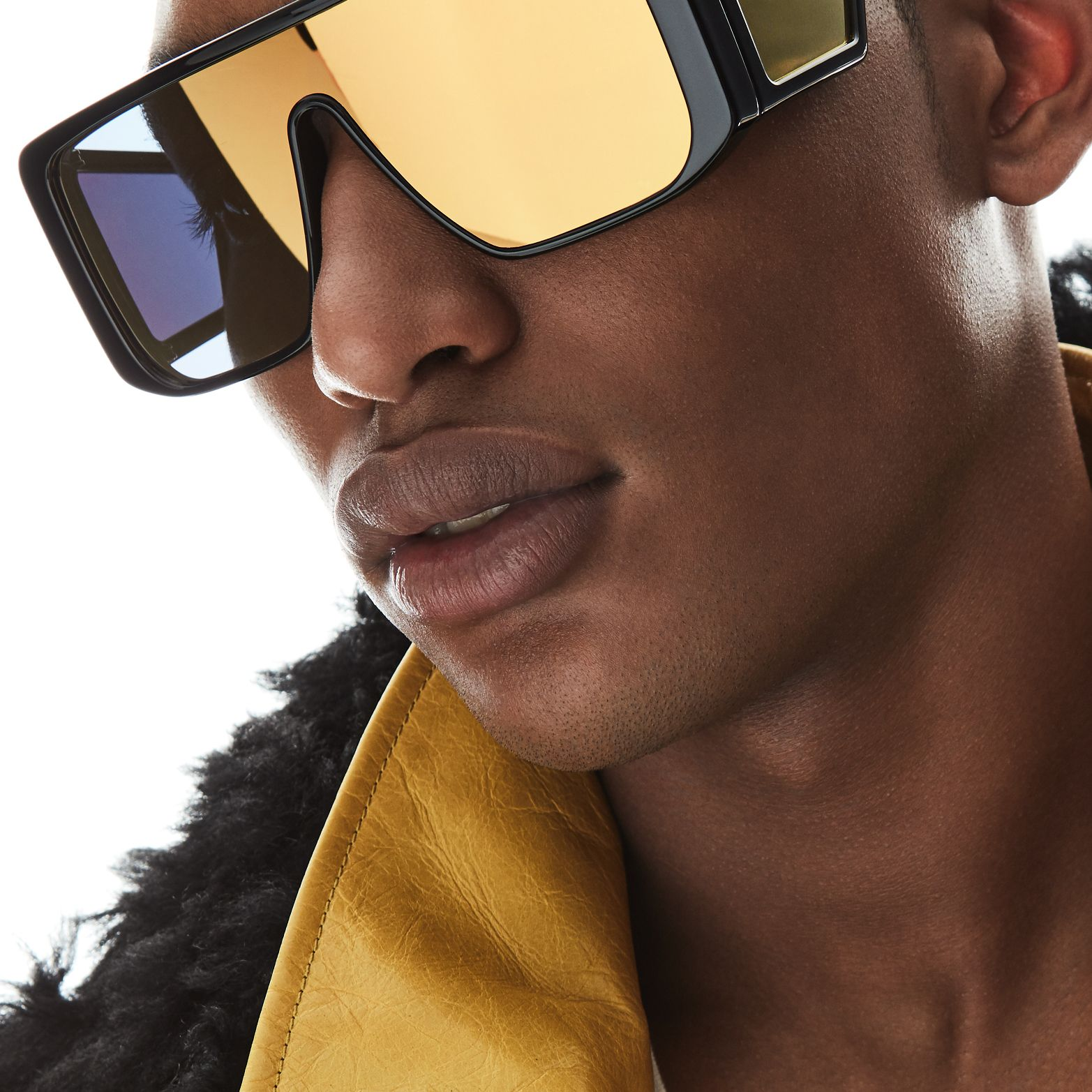 bce88346809 Discover the selection of stunning TOM FORD Sunglasses.  TOMFORD  TFEYEWEAR