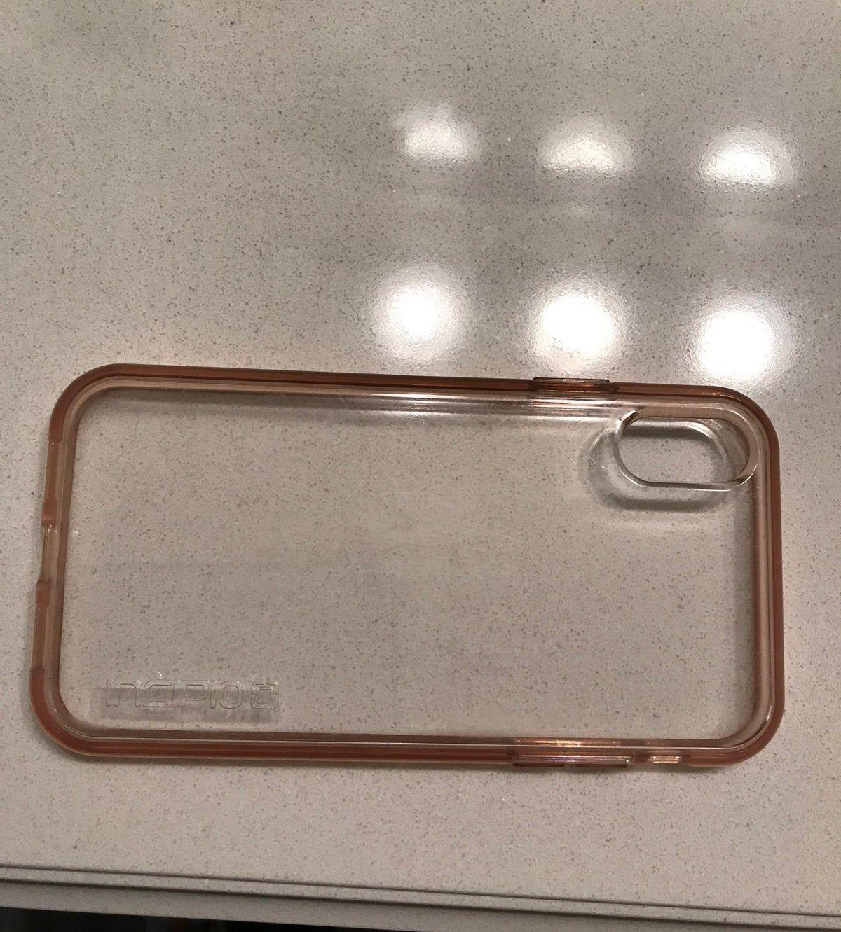 iphone 10R case